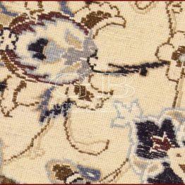 alfombra nain 6 la