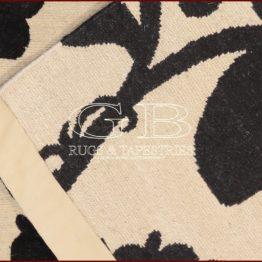 alfombra nepal design 100k