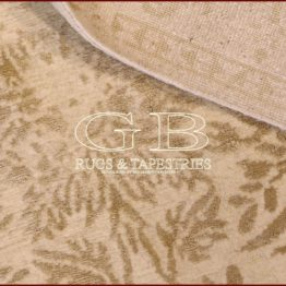 nepal design carpet 100k