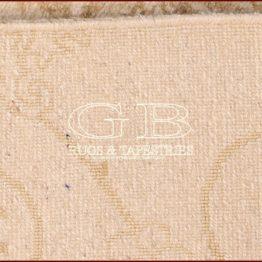 nepal design teppich 100k
