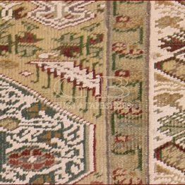 panderma antik teppich