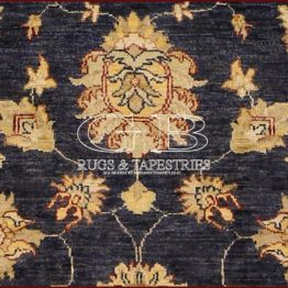 alfombra ziegler