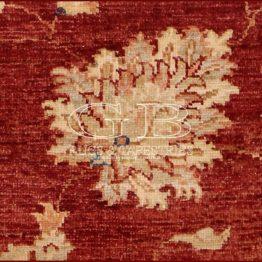 ziegler extra teppich