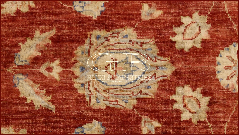 alfombra ziegler 233x168 141604146667