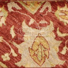 tapis ziegler
