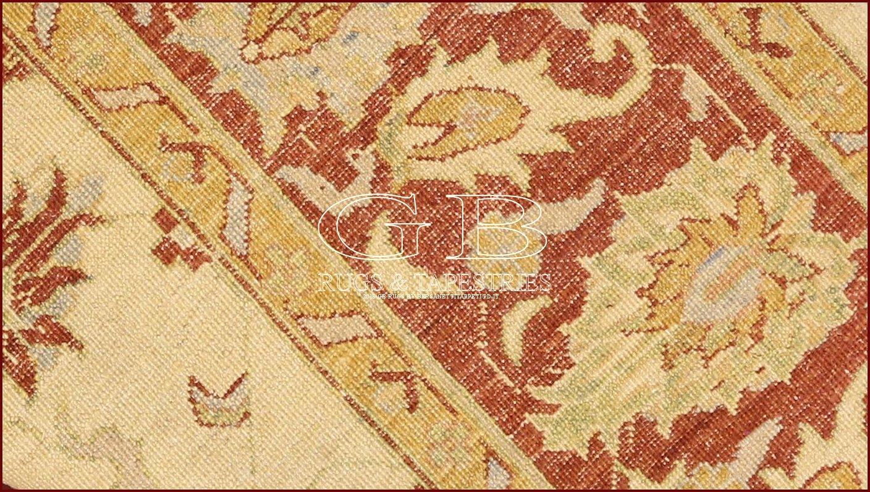 alfombra ziegler 275x195 141604239837