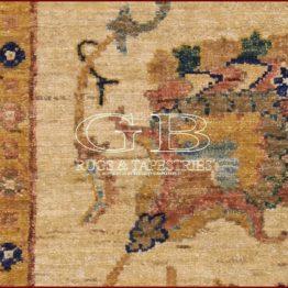 alfombra ziegler extra