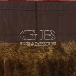 tappeto castorino gb collection