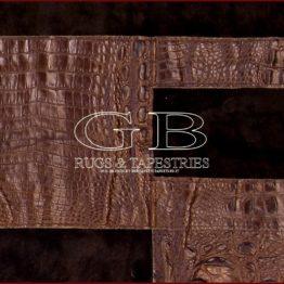beaver fur carpet gb collection