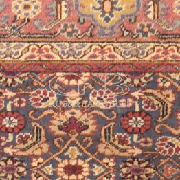 tapis kayseri