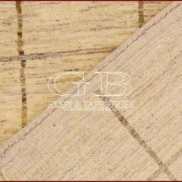 tapis ghiaj
