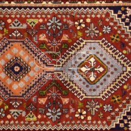 tapis yalameh