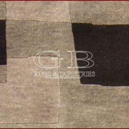 alfombra nepal yamta 60 line