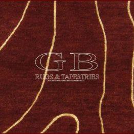 tapis yamta nepal 60 line