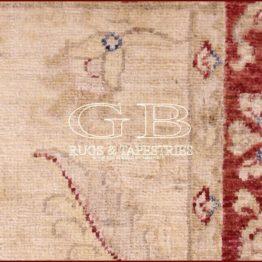 ziegler teppich