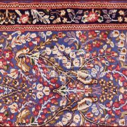 tapis de kerman