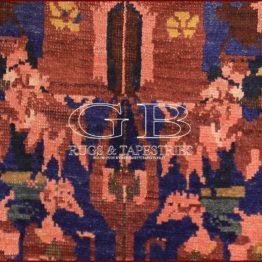alfombra kuba zeikhur