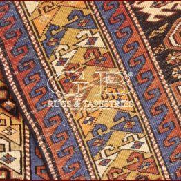 alfombra kuba perepedil
