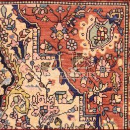 saruk ferahan antigua
