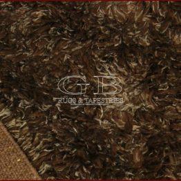tapis athos collection