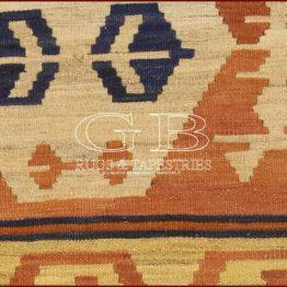 kilim persiano firuzabad
