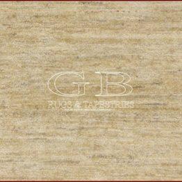 alfombra gabbeh loribaft