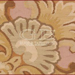aubusson teppich woven legends