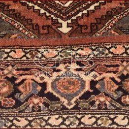 antique farahan sarouk