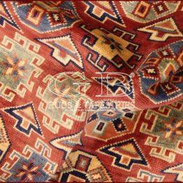 shirvan paki finer teppich