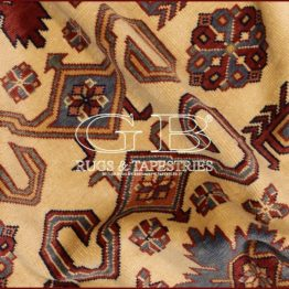 shirvan paki fine carpet