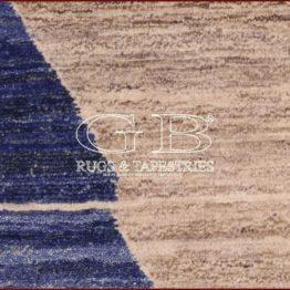 tapis gabbeh kistan