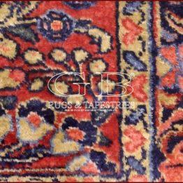 tappeto lilian vecchio