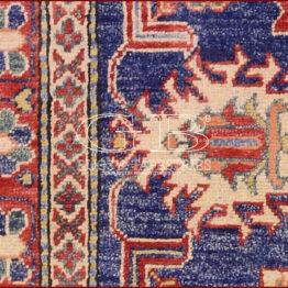 tapis kazak pakistan