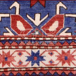 tappeto kazak celaberd