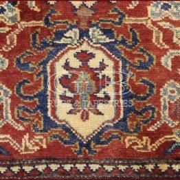 tappeto kazak paki fine