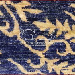 alfombra pamir ozbeko