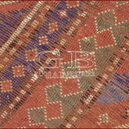 alfombra kazak fachralo