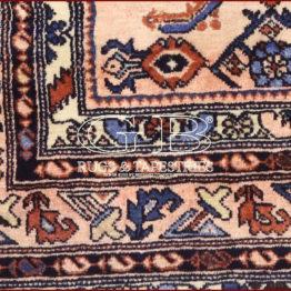 tapis farahan