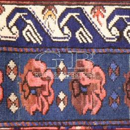 tapis seikhour