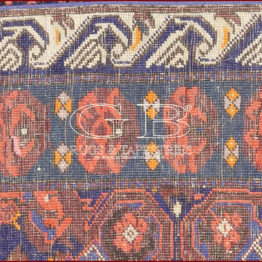antique seikhur kuba rug