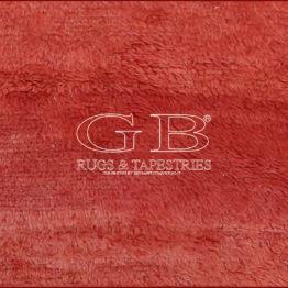 berber rug chichaoua