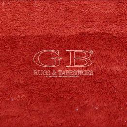 tapis berbere chichaoua