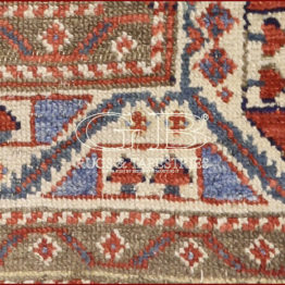 tapis malayer mir ancien