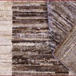 alfombra bamjyan