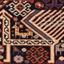 shirvan akstafa rug