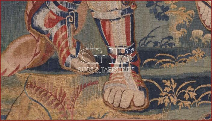 Arazzo antico 238 x 170 140918345808 11