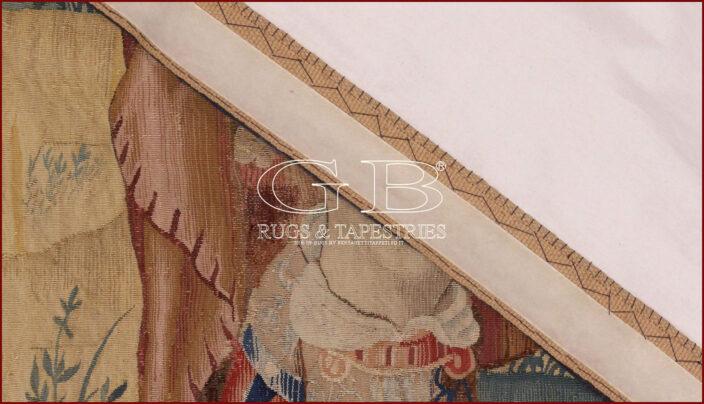 Arazzo antico 238 x 170 140918345808 12