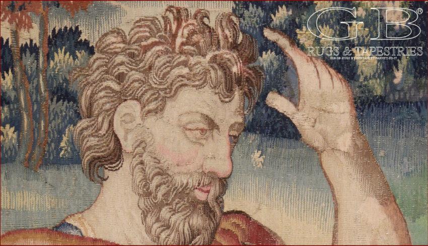 Arazzo antico 238 x 170 140918345808 2