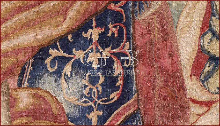 Arazzo antico 238 x 170 140918345808 5