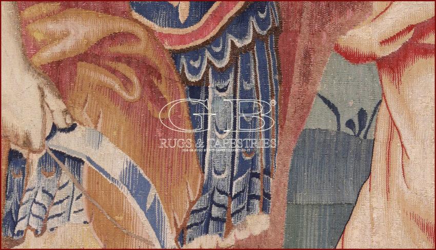 Arazzo antico 238 x 170 140918345808 6